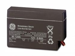 Аккумуляторная батарея GE/UTCFS UTC Fire&Security BS120N