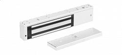 SR-LE350H Электромагнитный замок с датчиком двери