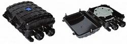 Оптическая муфта NIKOMAX EC-MM6006