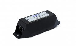 PoE удлинитель Ethernet Amatek AN-PE