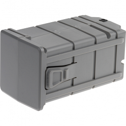 Aккумулятор AXIS INSTALLATION TOOL BATTERY 12V3.4Ah (5506-551)