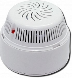 Извещатель пожарный дымовой оптико-электронный ИП 212-188
