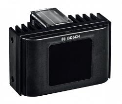 ИК прожектор Bosch IIR-50940-SR