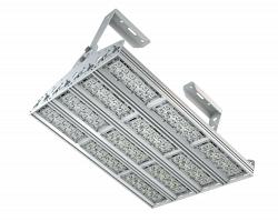 Архитектурный светильник IMLIGHT arch-Line 600 N-60 STm lyre