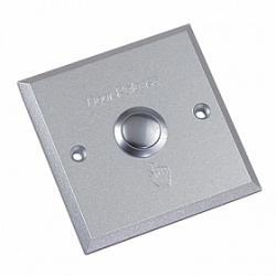 Кнопка выхода ATIS ABK-800B