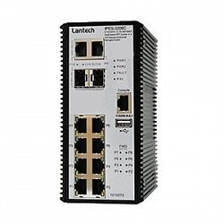 IPES-3208C Коммутатор Lantech