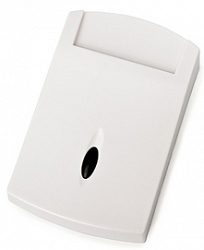 Накладка-карман для карт Iron Logic Matrix III карман (светлый перламутр)