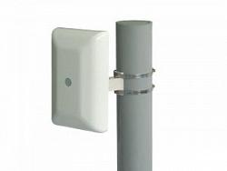 FMW-3Т Извещатель охранный радиоволновый линейный двухпозиционный