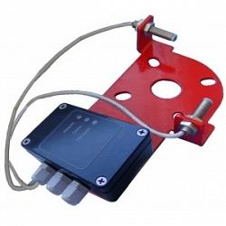 Устройство контроля положения для затворов Спецавтоматика Бийск DN32-250 V3 К102
