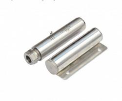 Извещатель охранный магнитоконтактный взрывозащищенный ЕхИО102-1В-02-Т