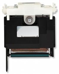 Печатающая головка Fargo 86091