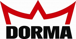 Заглушка для монтажа на потолок Dorma 80712910199