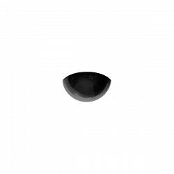 Куполообразный кожух для видеокамер PELCO IMPLD2-0ER