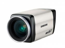 Видеокамера Samsung SCZ-3370P