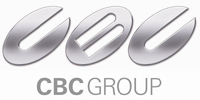 Защитный кожух CBC CHEG