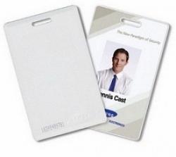 Бесконтактная карта стандарта Samsung SSA-C110/XEV