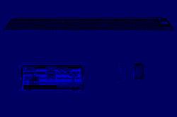 Микрофонный массив TOA AM-1MBQAM