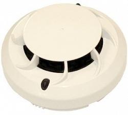 ESMI22051E ИП212-131 Дымовой оптико-электронный извещатель, белый