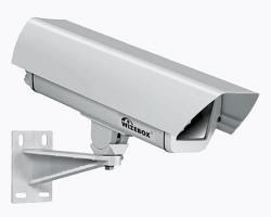 Термокожух Wizebox SV26P-SVT