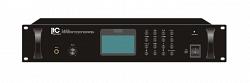 Цифро-аналоговый аудио преобразователь ITC T-6701
