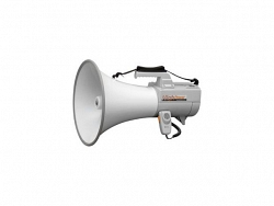 Мегафон TOA ER-2230W EU