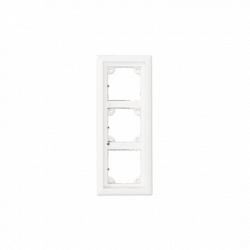 Рамки лицевые Mobotix MX-OPT-Frame-3- EXT-PW