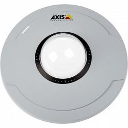 Колпак AXIS M501X DOME (5800-111)