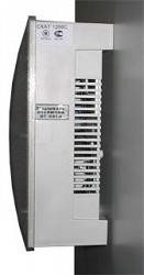 Блок резервного питания СКАТ-1200Д