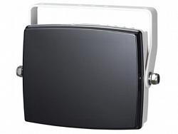 ИК-прожектор Samsung SPI-10