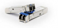 Модуль SFP Lantech 8330-163X