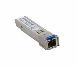 Модуль Gigalink GL-OT-SG06SC1-1550-1310-B