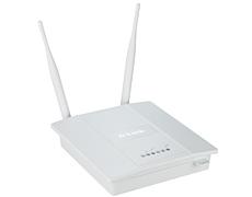 Беспроводная точка доступа D-Link DAP-2360/A1A