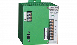 Блок питания Lantech AD1500-48S-5