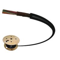 Соединительный кабель GEOQUIP GQFC-6