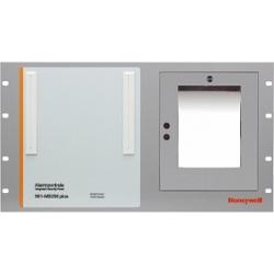 Охранная панель 561-MB256 plus - Honeywell 013225.10