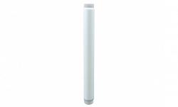Удлинительная трубчатая опора Sony UNI-MDPPOLE1/T