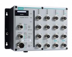 Маршрутизатор MOXA TN-5916-WV-CT-T