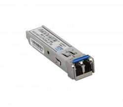 Модуль Gigabit GL-OT-SG07LC2-0850-0850-I-M