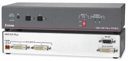 Коммутатор Extron SW2 DVI PLUS