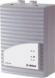 Адресный  LSNi аспирационный дымовой извещатель Titanus PRO SENS TP1 BOSCH FAS-420-TP1