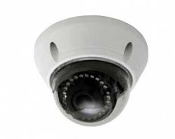 Купольная видеокамера Hitron HCG-N41KPF3A32