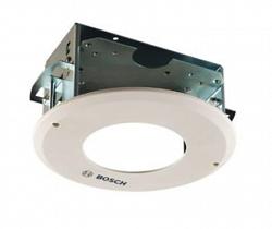 Крепление Bosch NDA-FMT-MICDOME