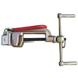 Монтажный инструмент Bosch TC9311PM3T