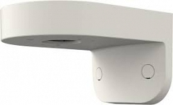 Настенный кронштейн для купольных видеокамер Samsung SBP-300WM0