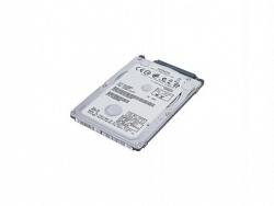 Жесткий диск HGST Mobile HDD 2.5 SATA 500Gb (HTS545050A7E680)