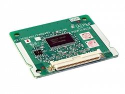Плата расширения Panasonic KX-TE82491X