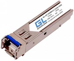 Модуль Gigalink GL-OT-SG24LC2-1330-CWDM