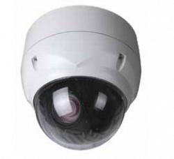 Скоростная поворотная видеокамера Hitron HV3H22F2PSH1H