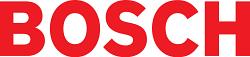 Тонированный купол Bosch BUB-TIN-FDO