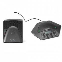 Комплект для конференц-связи Clear One 910-158-371-00
